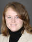Guilford Employment / Labor Attorney Colleen D Davis