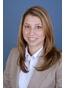 Kensington Employment / Labor Attorney Ashley Baron