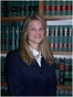 New Fairfield Criminal Defense Attorney Stephanie B Nickse