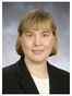 Connecticut Life Sciences and Biotechnology Attorney Jo-Anne M Kokoski