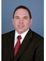 Hamden Employment / Labor Attorney Paul Anthony Testa