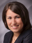 Danbury Trusts Attorney Paula B Sousa