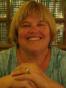 San Marcos Business Attorney Mary Elizabeth Cavanagh