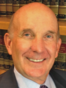 Grass Valley Insurance Law Lawyer Raymond Clarence Oleson