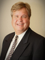 Prescott Estate Planning Attorney Christopher Alan Inman