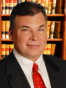 Harris County International Law Lawyer Carlos L. Guerra