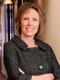 Denver County Guardianship Law Attorney Marcie R McMinimee