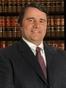 Fort Worth Wills and Living Wills Lawyer Chester Walter Grudzinski Jr.
