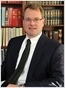 Lake Oswego Family Law Attorney Grant Yoakum