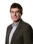 Oregon Communications / Media Law Attorney Dale Olcott Thompson