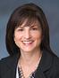 Portland Bankruptcy Attorney Michelle M Bertolino