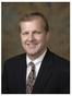 Gladstone Real Estate Attorney Wendell L Belknap