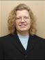 Keizer Family Law Attorney Eleanor Beatty