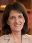 Portland Appeals Lawyer Lori Irish Bauman