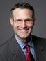 Homestead, Portland, OR Employment / Labor Attorney James M Barrett