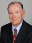 Attorney Gary D. Babbitt