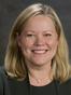 Medford Estate Planning Attorney Penny Lee Austin