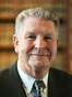Albany Business Attorney Dennis D Ashenfelter