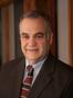 Portland Personal Injury Lawyer Sheldon S Aronson