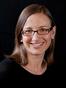Oregon Trusts Attorney Amy K Arnett