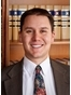 Clackamas County Commercial Real Estate Attorney Matthew A Arbaugh