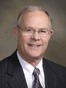Oregon Estate Planning Attorney Fred W Anderson