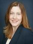 Marylhurst Family Law Attorney Sara Lynn Allen