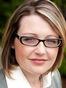 Salem Employee Benefits Lawyer Christine M Akimoff