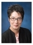 Oregon Litigation Lawyer Elleanor H Chin