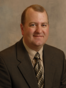 Salem Family Law Attorney John H Case