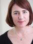 Oregon Employee Benefits Lawyer Mia Butzbaugh