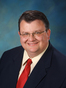 Oregon Bankruptcy Attorney John Francis Butler Jr