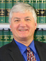 Redmond Family Law Attorney Steven D Bryant