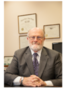 Newberg Elder Law Attorney Allyn E Brown