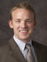 Portland Land Use / Zoning Attorney Thomas A Brooks