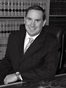 Oregon Litigation Lawyer Adam J Brittle