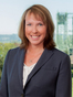 Vancouver Construction / Development Lawyer Leanne M Bremer