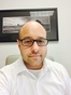 Sandy Criminal Defense Attorney Jacob D Braunstein