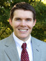 Mcminnville Estate Planning Attorney Brian I Branch