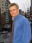 Portland Ethics / Professional Responsibility Lawyer James Dumas