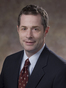 Oregon Estate Planning Attorney Darin J Dooley