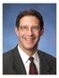 Portland Government Attorney John DiLorenzo Jr