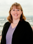 Portland Employment / Labor Attorney Julia Anne DeWitt