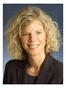 Oregon Entertainment Lawyer Anne E Denecke