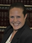 Marylhurst Medical Malpractice Attorney Kristen S David
