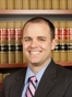 Spokane Valley Employment / Labor Attorney Drew D Dalton