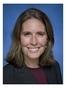 Oregon Government Attorney Francie Cushman