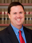 Washington County Litigation Lawyer Kieran John Curley