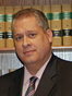 Hillsboro Juvenile Law Attorney Daniel A Cross