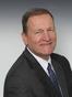 Oregon Employment / Labor Attorney Craig A Crispin